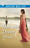 Date with Destiny