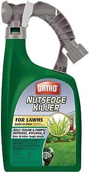 Ortho Nutsedge Killer for Lawns Ready-To-Spray Bottle