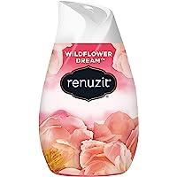 Renuzit Gel Air Fresher, Wildflower Meadow, 198 Grams