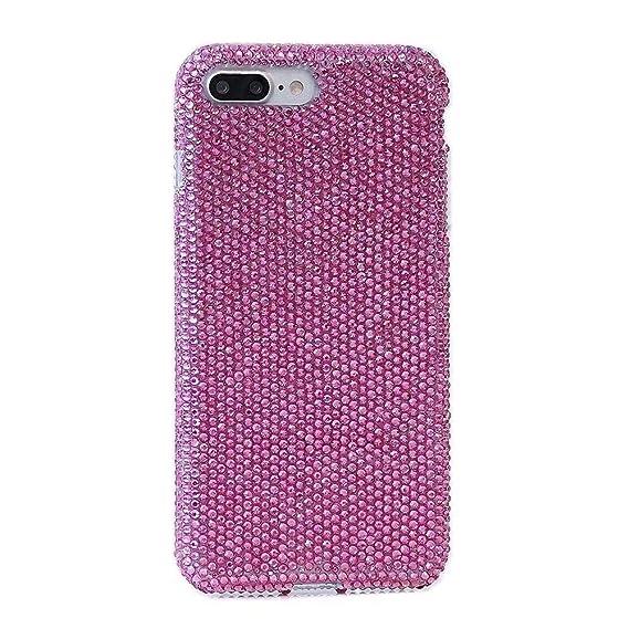 online store fb5a1 6f771 iPhone Xs Max Crystal Rhinestone Case,iPhone Xs Max Diamond Case,Girls  Luxury Bling Glitter Crystal Rhinestone Shining Gem Swarovski Rhinestone ...
