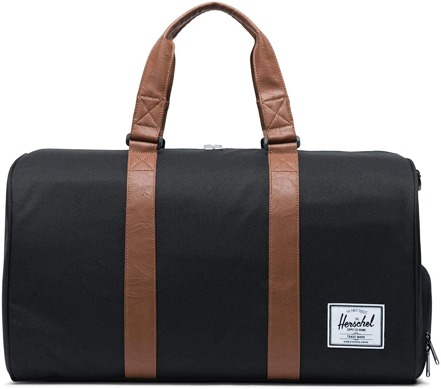 | Herschel Novel Duffel Bag | Travel Duffels
