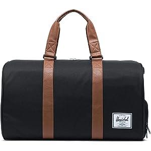 44203e9c44 Herschel Novel Duffle Bag