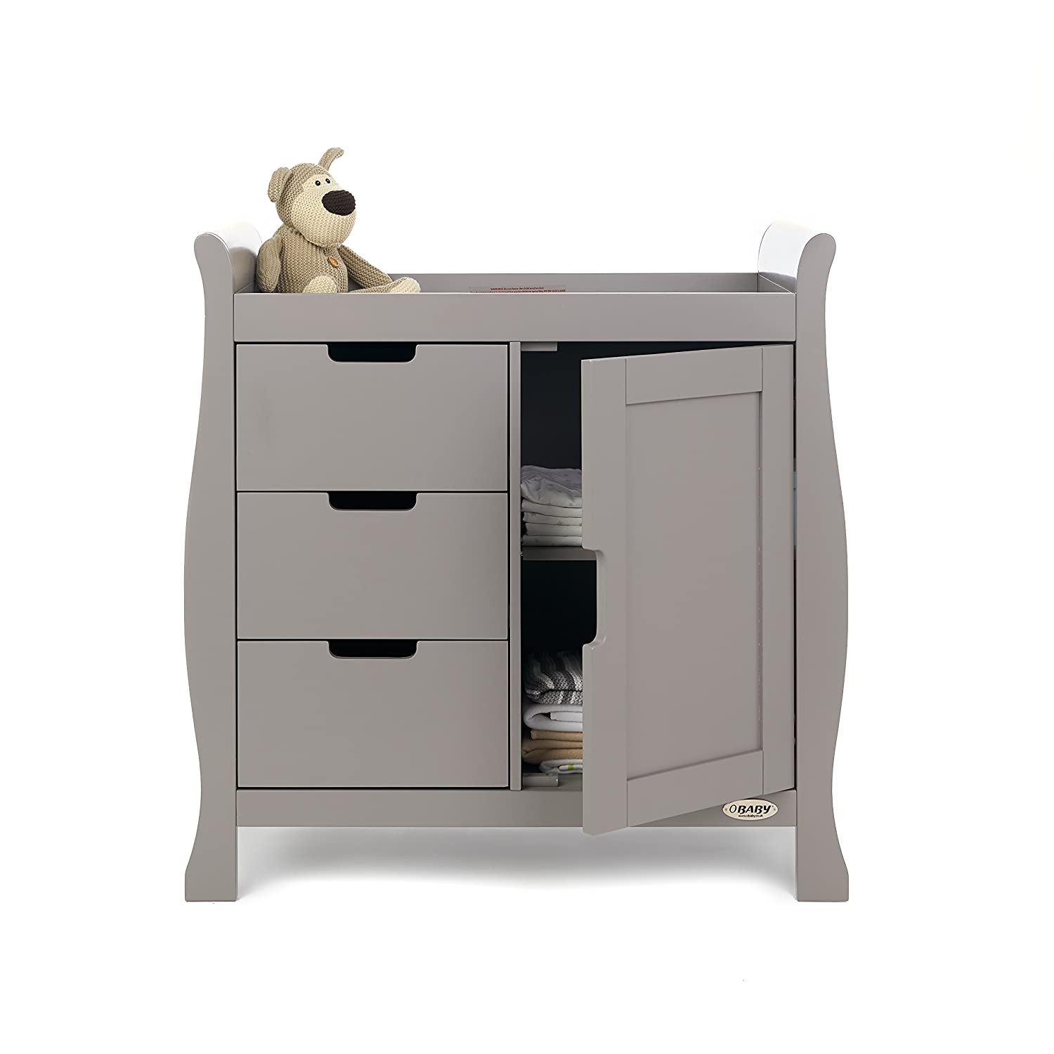 changing dresser table nursery s rustic sons my son a white ana tabledresser grey for