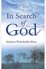 In Search of God Kindle Edition