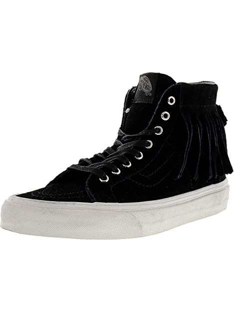 scarpe della vans donna