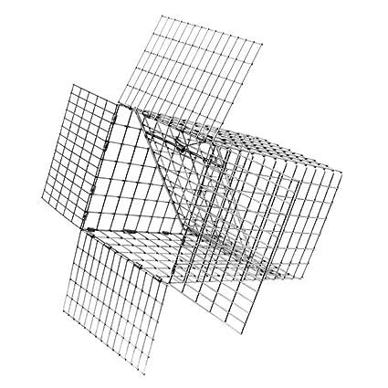 Bobcat T3101 Mower Wiring Diagram