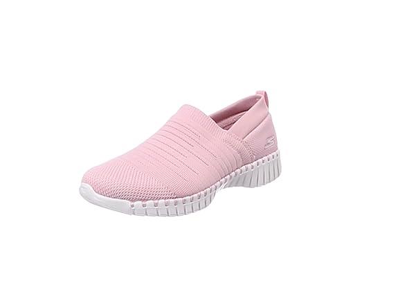 Imagen deSkechers Go Walk Smart-Wise, Zapatillas Mujer