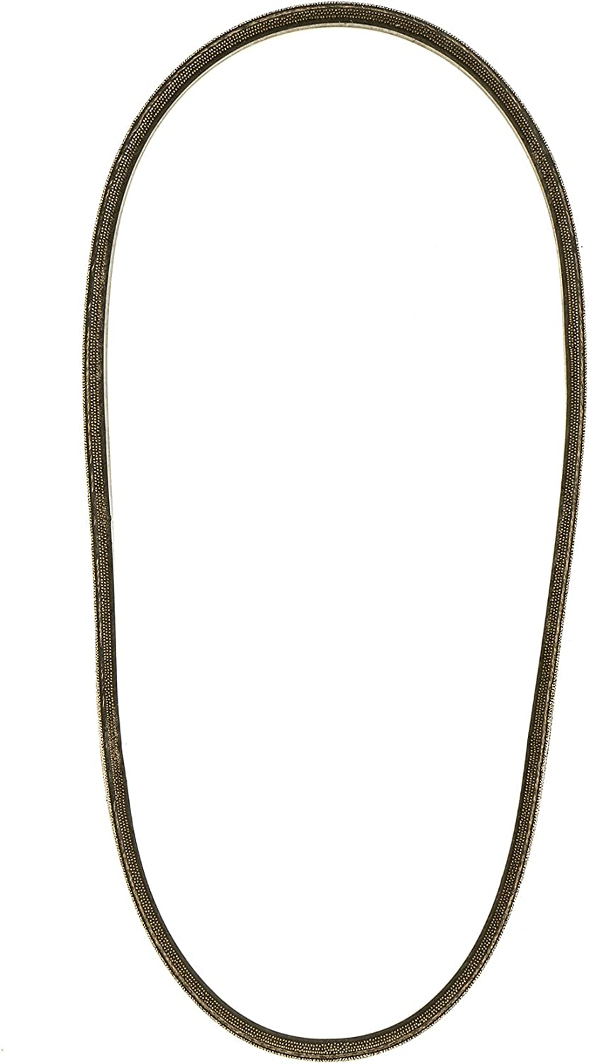 D/&D PowerDrive 532175436 AYP American Yard Products Kevlar Replacement Belt