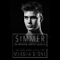 Simmer: An Inferno World Novella
