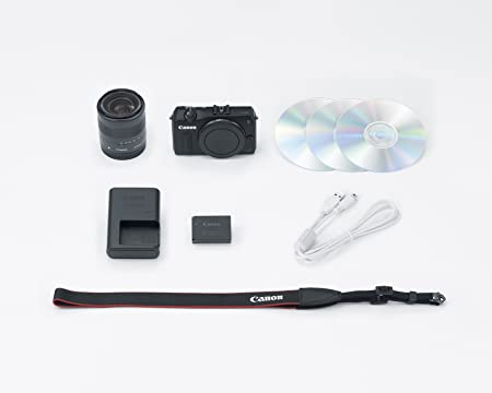 Canon 6609B074 product image 11