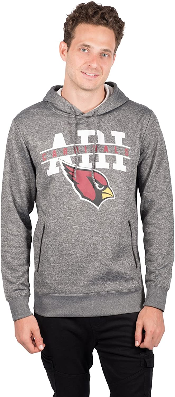 New York vs Everyone Sports Fan Mens Fleece Hoodie Sweatshirt