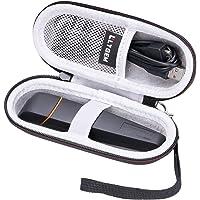 LTGEM EVA Hard Case for Scanmarker Air Pen Scanner - OCR Digital Highlighter and Reader