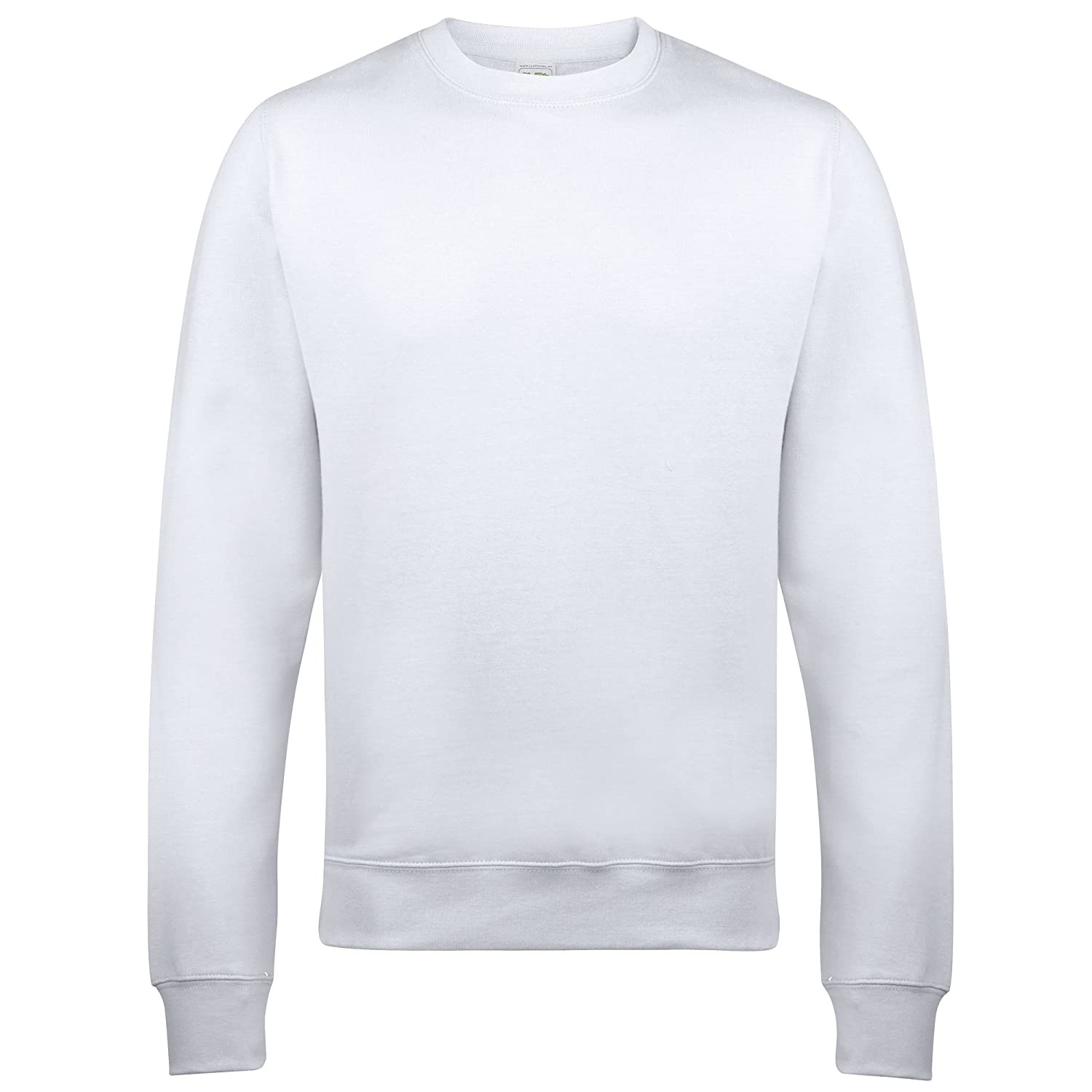 100  [ White Sweater ] | White Shoulder Balloon Sleeve Sweater ...