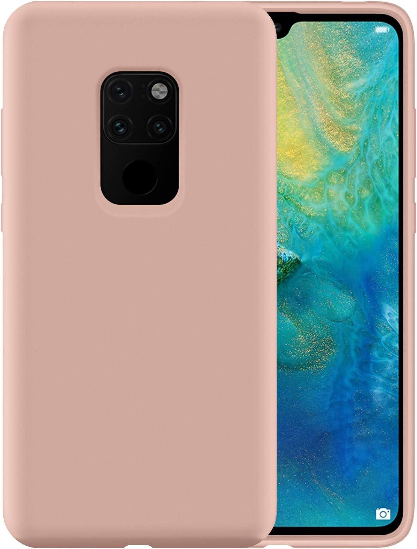 Funda para Huawei Mate 20 (xam)