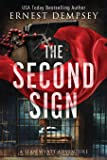 The Second Sign: A Sean Wyatt Archaeological Thriller