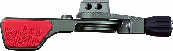 PNW Components Loam Lever Dropper Remote