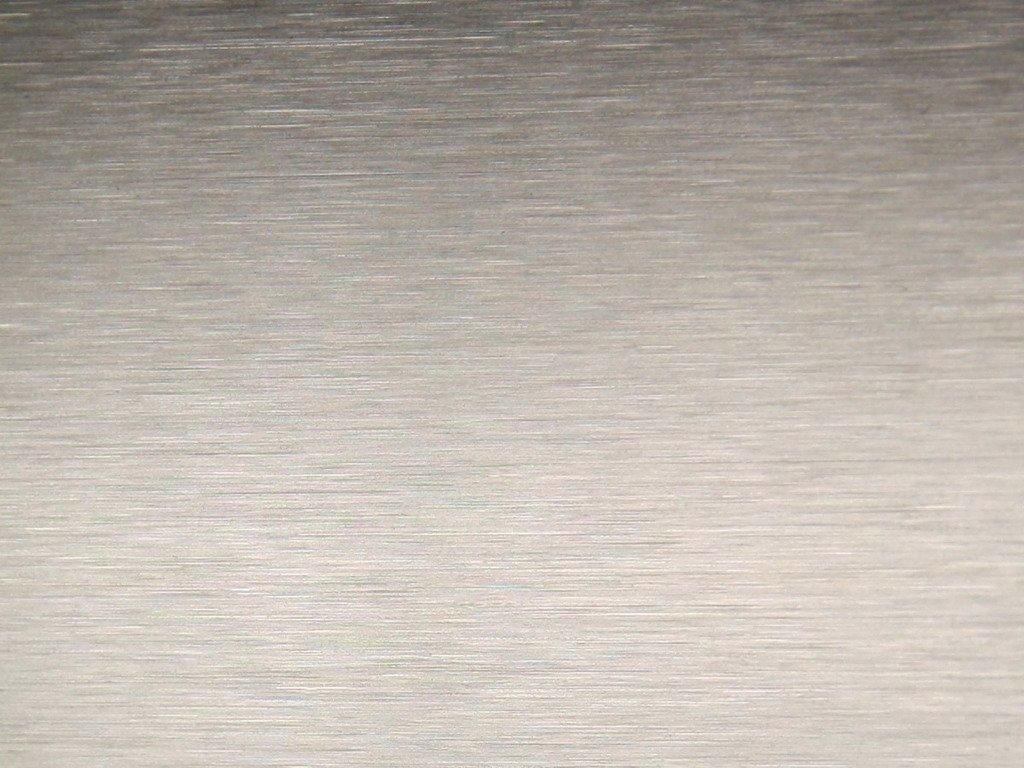 3,07/€//m Edelstahl /Übergangsprofil 30 x 900 mm Mitte gebohrt spiegelblank Bodenprofil Fugenprofil Ausgleichsprofil Laminatprofil T/ürprofil 30 x 900 mm Mitte gebohrt, gl/änzend poliert