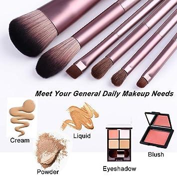 VASKER  product image 2