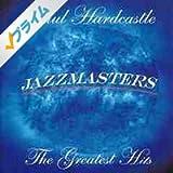 Jazzmasters: Greatest Hits