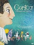 Cirque du soleil - Corteo [Import anglais]