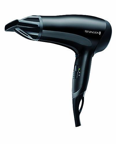 Remington D3010 2000W Power Dry Hair Dryer