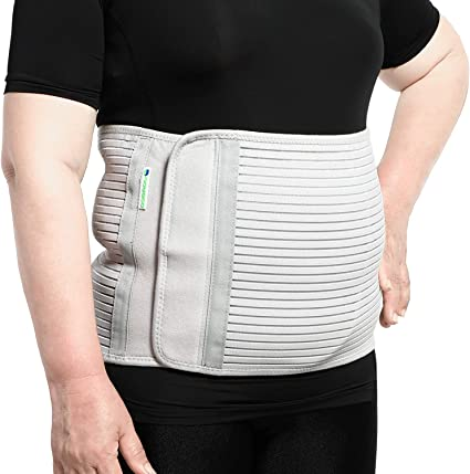 Amazon Com Jomeca Plus Size Bariatric Abdominal Binder Hernia Support Compression Belt Stomach Wrap Help For Bariatric Postpartum And Post Surgery Tummy Close Fitting Breathable Obese Girdle Fit Men Women Health Personal Care Set aside a few minutes as soon as. jomeca plus size bariatric abdominal binder hernia support compression belt stomach wrap help for bariatric postpartum and post surgery tummy