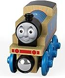 Thomas & Friends Fisher-Price Wood, Thomas