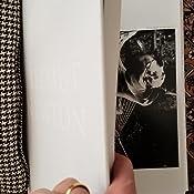 Helmut Newton. SUMO. Revised by June Newton (Multilingual