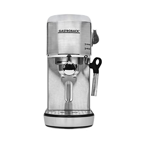 【ᐅᐅ】Gastroback kaffeemühle Test Bestseller Vergleich