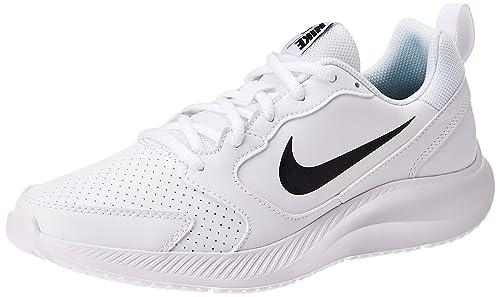 Nike zapatillas mujer en Amazon.es Compara precios en