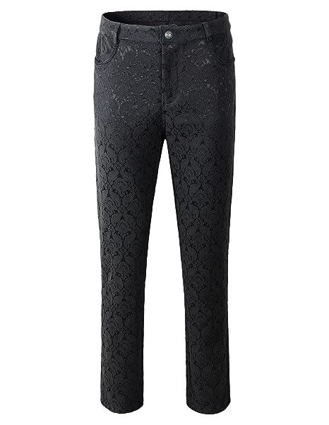 Trendy Women/'s Asymmetric Dress 3//4 Sleeve Crew Neck New Tunic Sizes 8-12 FA291