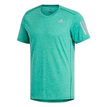 Adidas Response Soft- Camiseta deportiva para hombre (L)  Amazon.es ... f2e14cad03e83