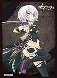 きゃらスリーブコレクション マットシリーズ 「Fate/Apocrypha」 黒のアサシン (No.MT112)