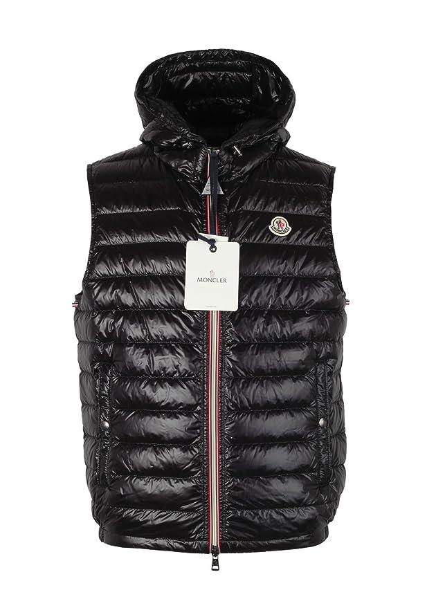 c3e558b63c8e australia moncler vest uniform order for support 9cac3 e4c09