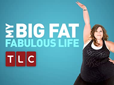 My Big Fat Fabulous Life Season 2