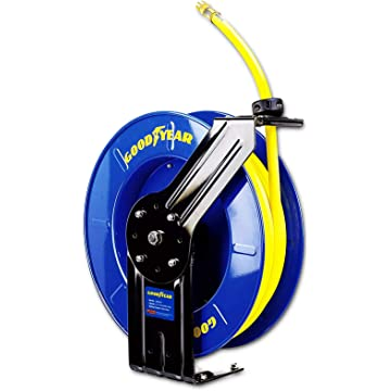 top selling Goodyear Retractable