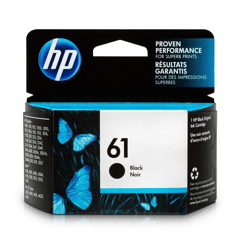 software for hp deskjet 3052a