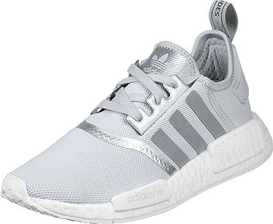 fb801047f5b3e7 adidas Originals Damen Sneaker NMD R1W Sneakers Women  Amazon.de ...
