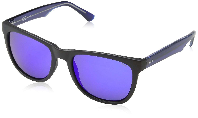 Fila Gafas de Sol SF9035K (54 mm) Negro: Amazon.es: Ropa y ...