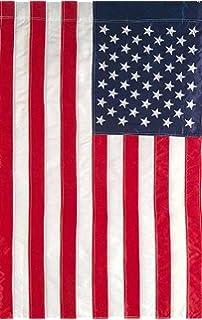 Amazoncom Evergreen Enterprises EG11220 United States of