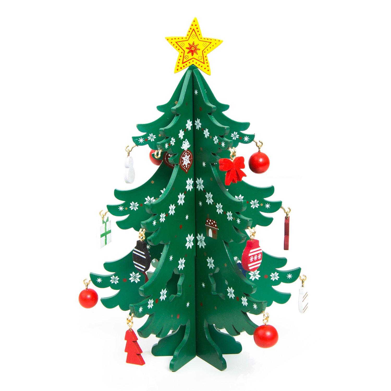 Schön Basteln Holz Weihnachten Kostenlos Schema