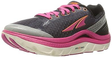 0c02ab3f9f0 Amazon.com | Altra Women's Paradigm 2 Running Shoe | Road Running