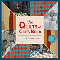 Quilts Of Gee's