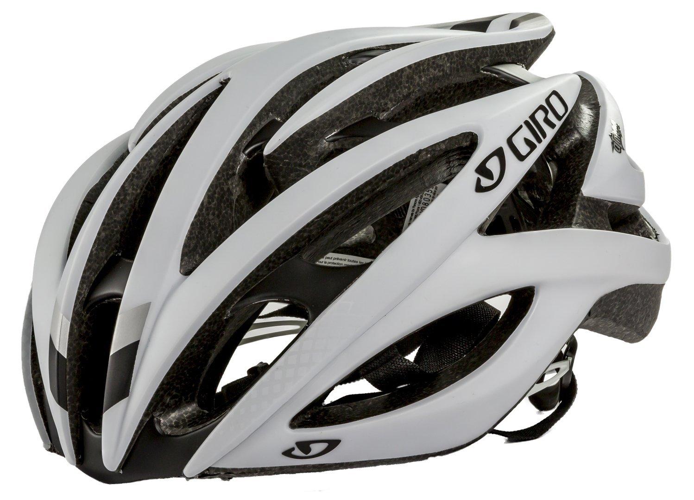 Giro Atmos II Helmet 768686546099-parent