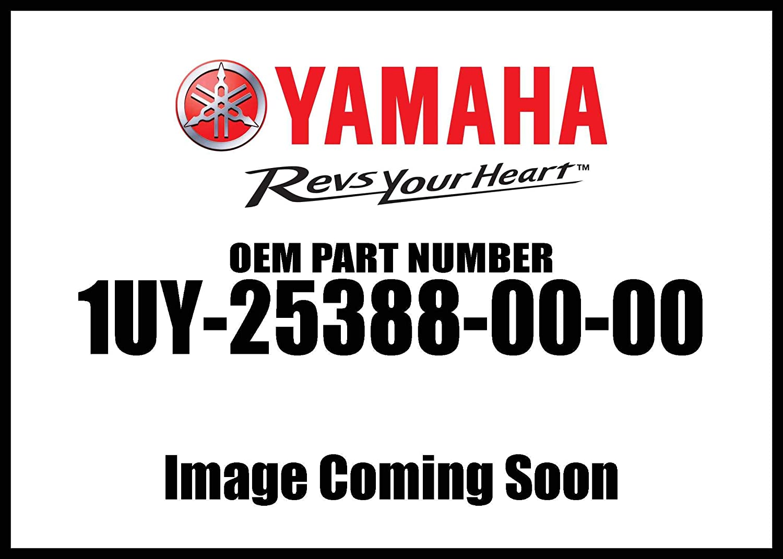 Yamaha 1UY253880000 Chain Puller