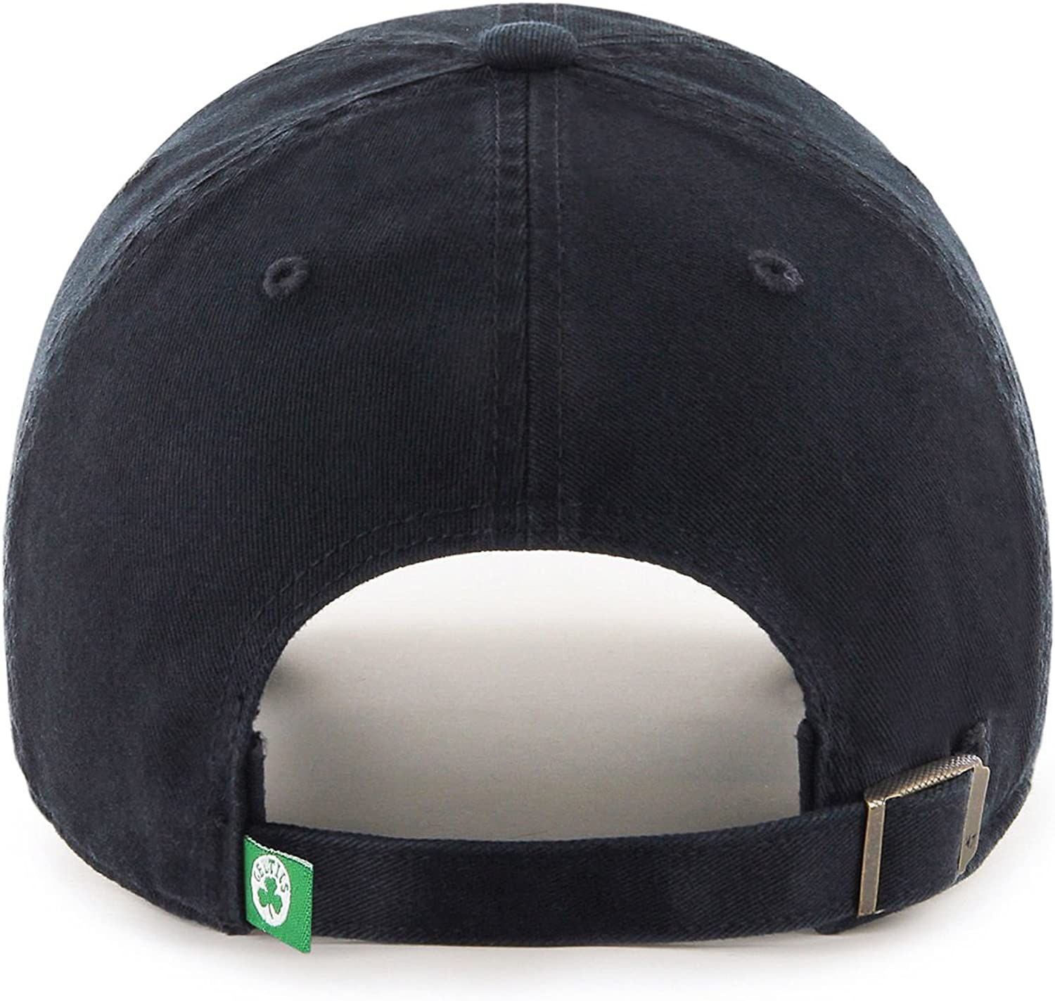 47 Brand Boston Celtics Neon Clean up Slouch Fit Hat