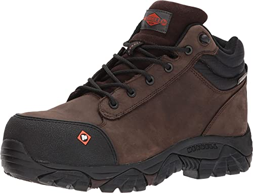 Moab Rover Mid Waterproof CT
