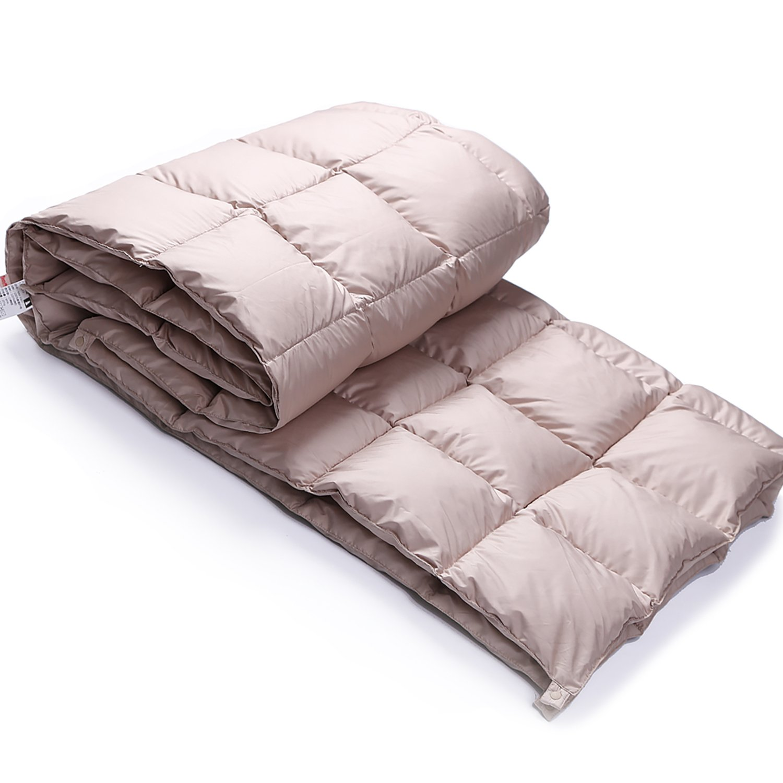 Nanny McPhee Baby Quilt Baby Boys Girls Down Comforter Blanket for Crib Bedding Unisex Newborn Baby Duvet Bed Cover 55'' x 43''