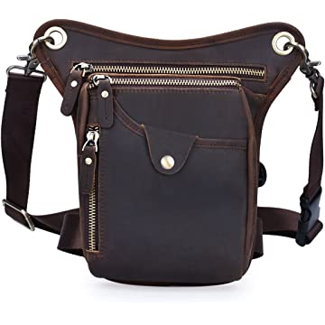 best selling Maxtra Riding