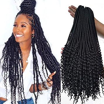 Synthetic Jumbo Braids 24 Ombre Braiding Hair For Black Women Kanekalon Braiding Hair Extensions 2 Tone 46 Colors Jb-2-15-21 Jumbo Braids